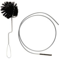 Camelbak Reservoir Cleaning Brush