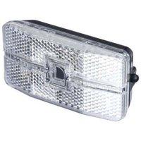 Cateye Reflex HL560 Front Light