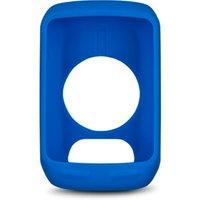 Garmin Silicone Case for Edge 510 Blue
