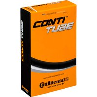 Continental 26 inch Inner Tubes