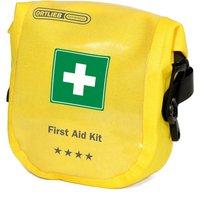 Ortlieb First Aid Kit Medium