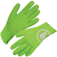 Endura FS260-Pro Nemo Gloves Green