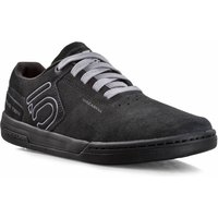 Five Ten Danny Macaskill MTB Shoes Carbon Black