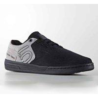 Five Ten Danny Macaskill MTB Shoes Black/Grey