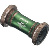 FSA MegaEvo Road Bottom Bracket 68mm