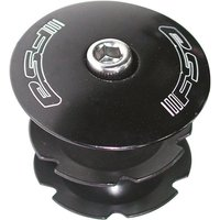 FSA Star Nut and Top Cap Assembly 1.5 inch