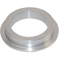 Hope Tapered 1.5inch Headset Reducer