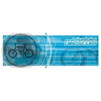 Leisure Lakes Bikes Gift Voucher 10 Pound