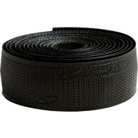Lizard Skins DSP 2.5 Bar Tape Black