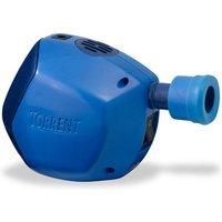 Therm-A-Rest NeoAir Torrent Air Pump Blue