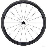 Zip 303 NSW Carbon Clinche 700c Wheel Rear