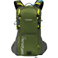 Platypus Duthie AM 10.0 Hydration Pack Moss