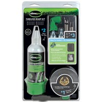 Slime Pro 8oz Tubeless Kit