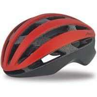 Specialized Airnet Helmet Red