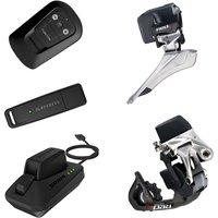 SRAM Red eTap Aero Wireless Groupset