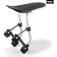 Thule Pack n Pedal Sport Rack