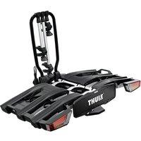 Thule Easyfold XT 3 Bike Carrier Black