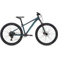 Whyte 405 Kids Mountain Bike 2019 Petrol