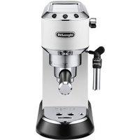 Delonghi Espresso EC685W