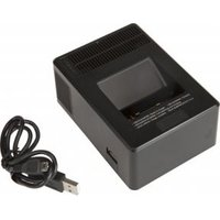 Yuneec Typhoon H Smart Charger DC 4 S