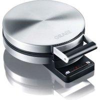 Mindscape Super Chariot Nintendo Switch (SCNS-S-EUR)