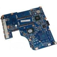 Acer MAIN BD.DIS.N14PGEOP-4GB (NB.MEB11.001)