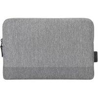 Targus CityLite 12 laptop Sleeve