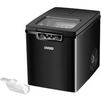 Unold 48945 Ice Cube Maker