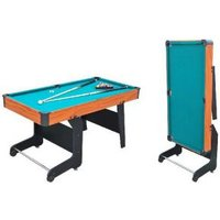 American Pool Tafel
