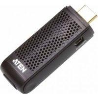 HDMI Dongle draadloos Transmitter 10 m