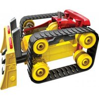 Little Tikes RC Dozer Racer Frontlader