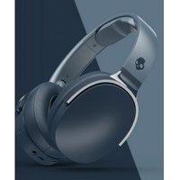 Skullcandy Hesh 3.0 Wireless Over-Ear Koptelefoon