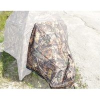 Stealth Gear Extreme Wildlife Quick Snoot Hide Extendable Room