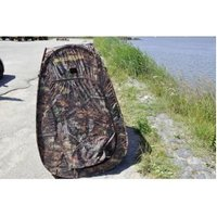Stealth Gear Extreme Wildlife Snoot one man Hide Schuiltent