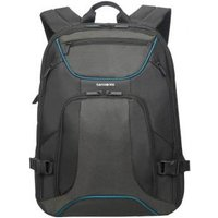 Samsonite Kleur Laptop Backpack 15.6'' black-anthracite