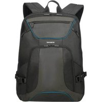 Samsonite Kleur Laptop Backpack 17.3'' black-anthracite