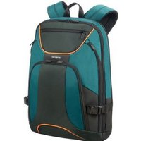 Samsonite Kleur Laptop Backpack 17.3'' green-dark green