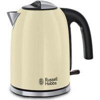 Russell Hobbs 20415-70 Colours Plus Waterkoker