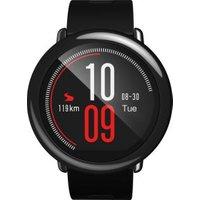 Xiaomi Amazfit Pace Edition Activiteiten tracker Zwart