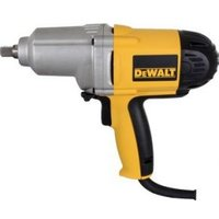 DeWALT Slagmoersleutel 1-2 DW292 (per stuk)