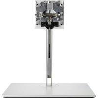 Acer LCD Cover Acer IMR black (60.M8EN2.004)