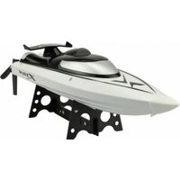 Amewi Wave X RC boot 100% RTR 467 mm