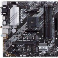 Huawei Mate 20 Smart View Flip Cover 51992621- Zwart