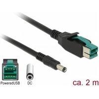 Albrecht 27 MHz CB radio