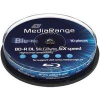 BD-R 50 GB