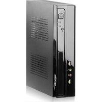 Nokia 7.1 Slim Crystal Cover CC-170 Doorzichtig