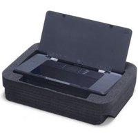 Dicota D31583 reserveonderdeel voor printer-scanner Inkjet printer