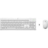FIFA 15 (Essentials) PS3