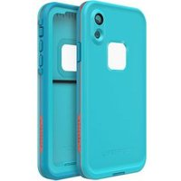 Lifeproof Fre Apple iPhone Xr Full Body Blauw