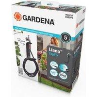 Lenovo USB-C 45W oplader voor mobiele apparatuur Binnen Zwart